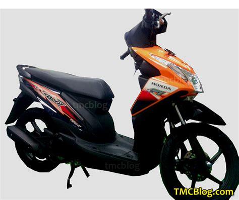 Sayap Honda Spacy Fi Dan Spacy Karbu Kanan Kiri Original 301 moved permanently