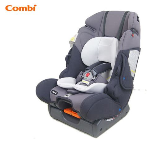 car seats for 4 year buy combi infant car seat car seats for children 0 4