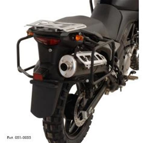 Suzuki V Strom Aufkleber by Suzuki V Strom Motorrad Aufkleber Heisesteff De