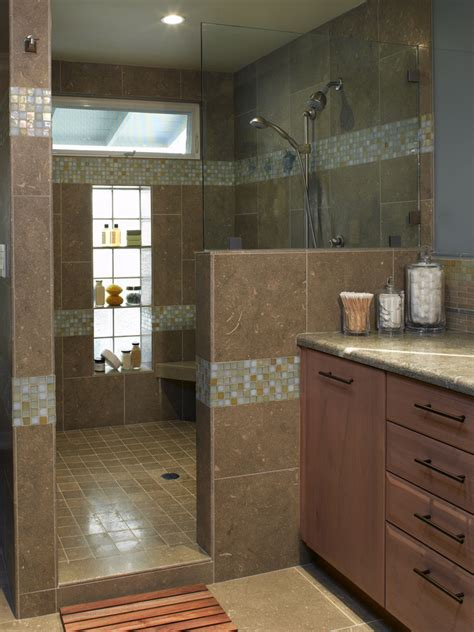 all tile bathroom bathroom archives templer interiors
