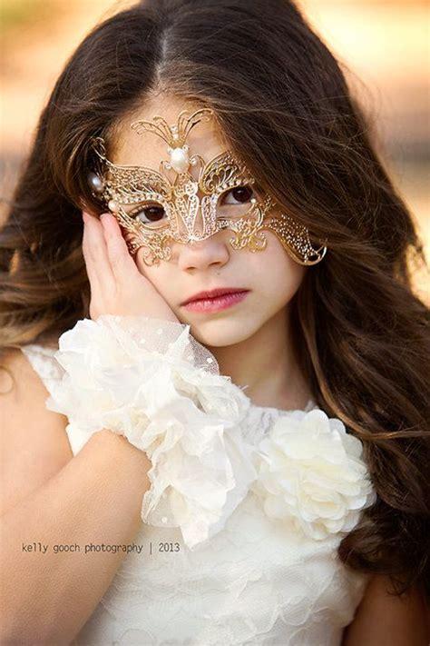 Best 25  Masquerade Wedding ideas on Pinterest