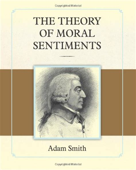 the changing wealth of nations 2018 building a sustainable future books enlightenmentthinkersc2014 adam smith
