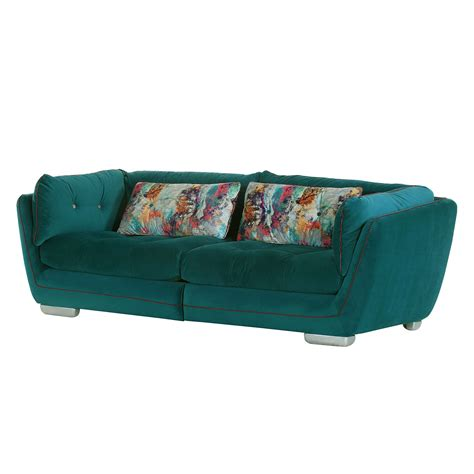 big sofa lila bigsofas kaufen m 246 bel suchmaschine ladendirekt de