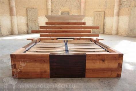 dänisches bettenlager matratze 140x200 betten massivholzbett hera www holzhirsch eu ein