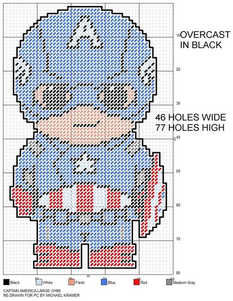 free patterns in plastic canvas to print 147 best super hero s villian s plastic canvas images on