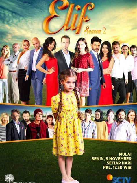 kumpulan judul film drama indonesia sebelum drama turki 7 judul drama ini booming banget di