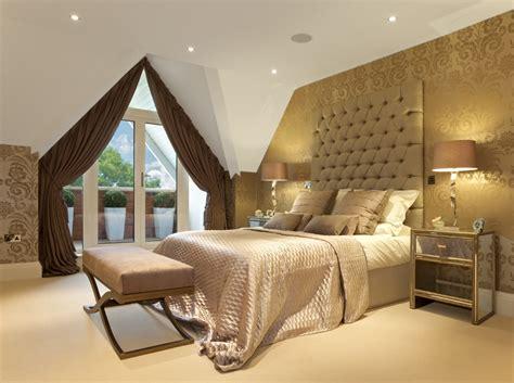 bedroom conversion stephen harvey ltd loft conversions