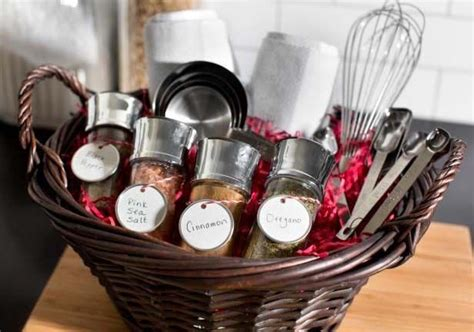 gift ideas for chefs 15 presentes criativos e baratos para o dia dos namorados