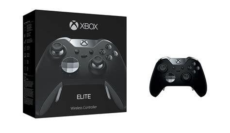 te koop xbox xbox one elite wireless pro controller xboxone kopen