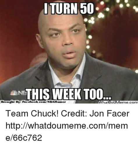 Turning 50 Memes - 25 best memes about turning 50 turning 50 memes