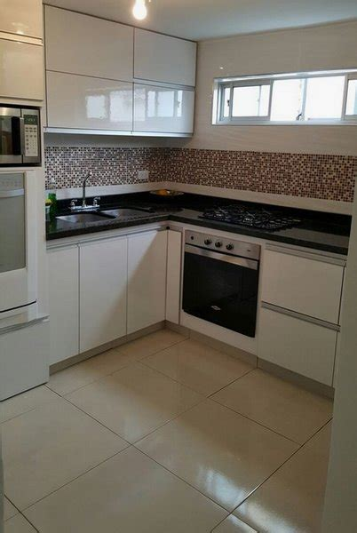 jual kitchen set kitchenset murah bandung cimahi  lapak
