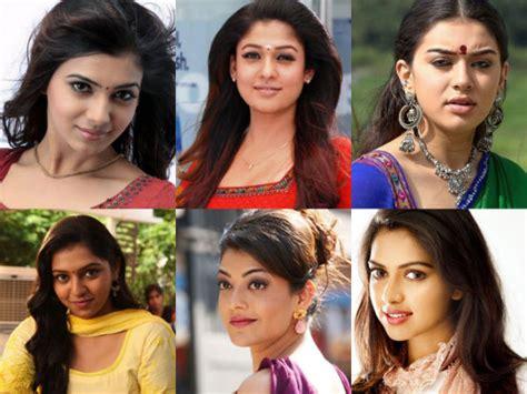 theri film heroine photos best tamil actress best tamil actress 2014 hot tamil