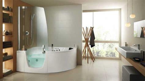 dusch badewannen teuco kombiwannen das beste f 252 r alle