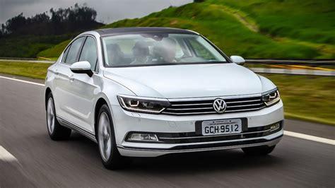 Recall Volkswagen by Volkswagen Convoca Recall No Brasil Portal Lubes