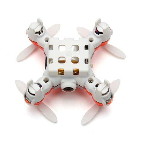 Cheson Cx 10 Cx 20 Cx 10 Mini Ch 6 Axis Rc 24 Ch2 cheerson cx 10c cx10c mini 2 4g 4ch 6 axis rc drone quadcopter with rtf sale banggood