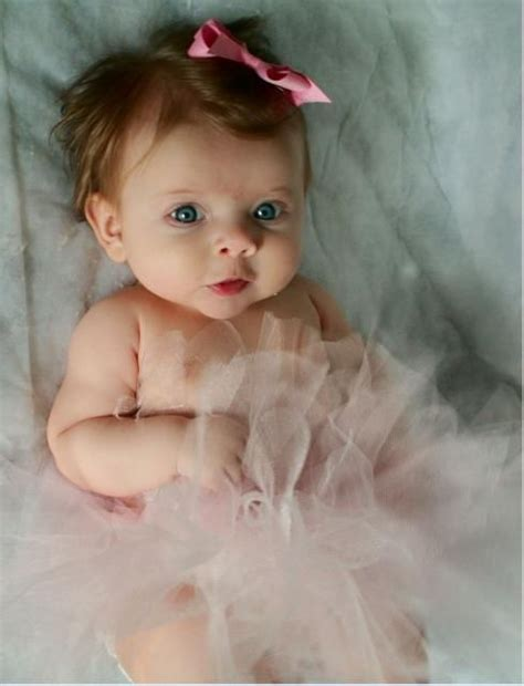 world most beautiful baby girl 172 best images about some of the prettiest babies around