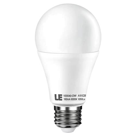 100 Watt Equivalent Led Light Bulbs For Home Led Light 100 Watt Equivalent Led Light Bulbs For Home