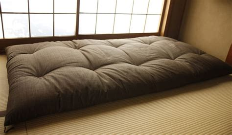 real futon real futon bm furnititure