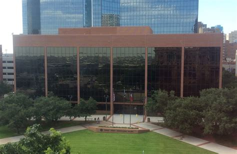 Tarrant County District Clerk Civil Search Commissioners Court