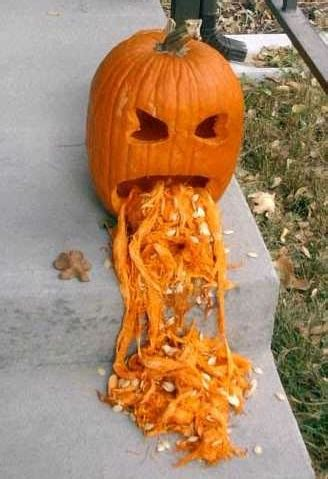 ray dillon artist writer halloween  jack