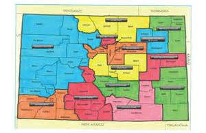 denver colorado county map about denver metro regional science and engineering fair
