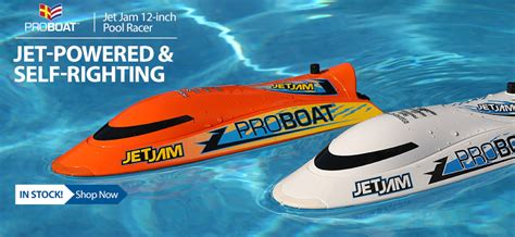 hobby rc boats for sale rc boats horizon hobby