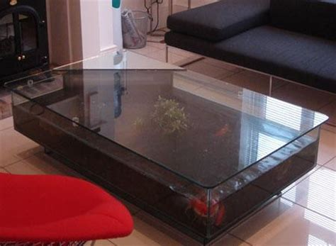 Cheap Aquarium Coffee Table Cs Coffee Table Aquarium Click For Details Bespoke Designer Aquariums Custom Fish Tank