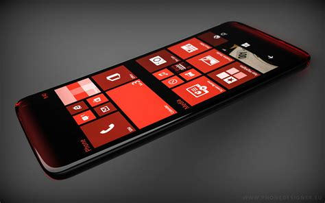 Nokia Lumia Octacore microsoft lumia 940 and lumia 940 xl specs leak one with