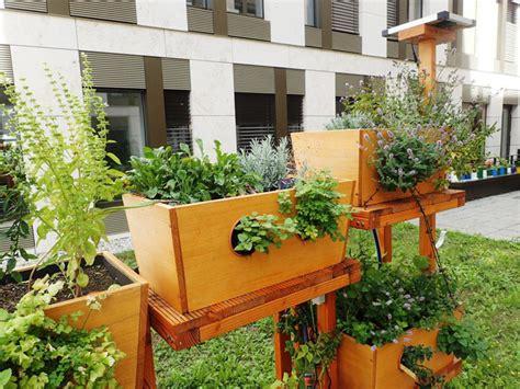 gardening balkon gardening auf dem balkon farming eigene