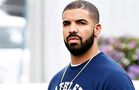 biography drake rapper drake height weight age bio body stats net