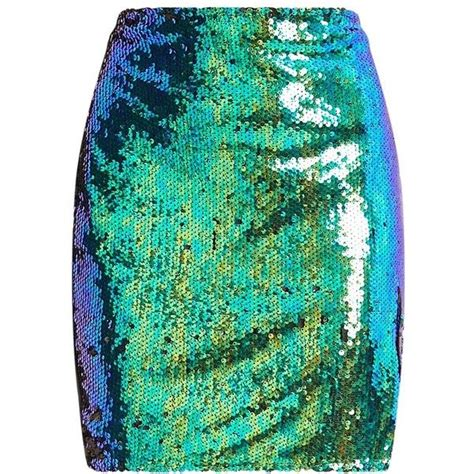 why does mindy kaling wear a wig on her show 17 best ideas about green sequin skirt on pinterest