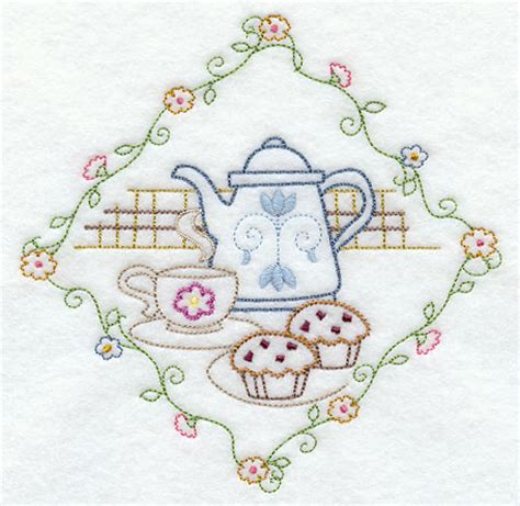 embroidery design library free coffee embroidery designs joy studio design gallery