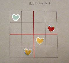 valentines gifts for sudoku puzzle book as a valentines day gift for valentines day gifts for or books 1000 images about class on