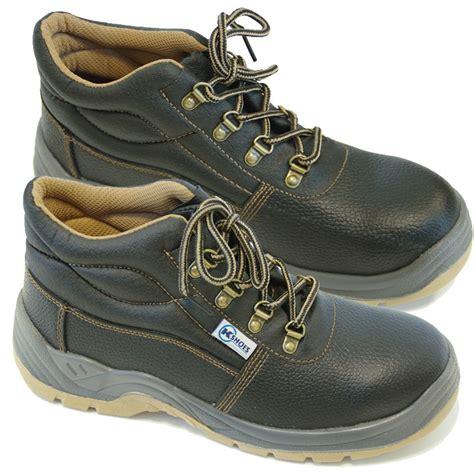 chaussures de s 233 curit 233 s3 k shoes achat pas cher