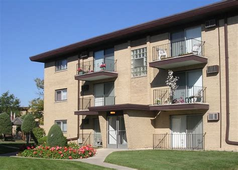 appartment locator heritage senior apartments alsip il apartment finder