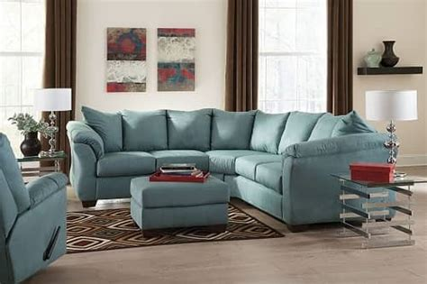 cheap living room sectionals 15 comfortable and beautiful cheap living room sectionals