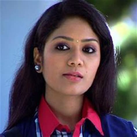 serial actress name malayalam darshana biography and photo gallery