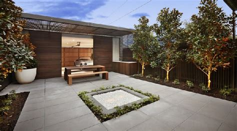 backyard architecture 26 modern contemporary outdoor design ideas