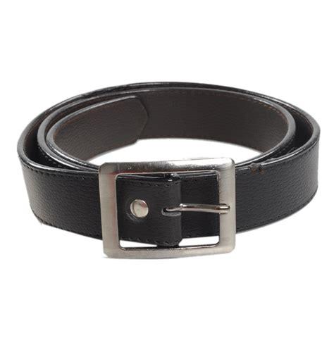Formal Belt s black formal belt belt 01