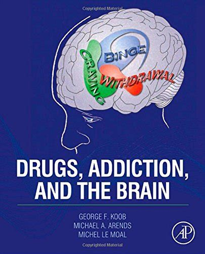 Cocaine Detox Shoo by Drugs Addiction And The Brain Health Book Shop