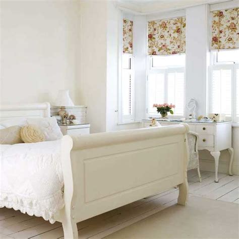 White Bedroom Ideas by Latest Designs Trims In White Bedrooms Room Design