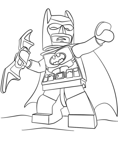 coloring pages lego batman and robin lego batman coloring page free printable coloring pages