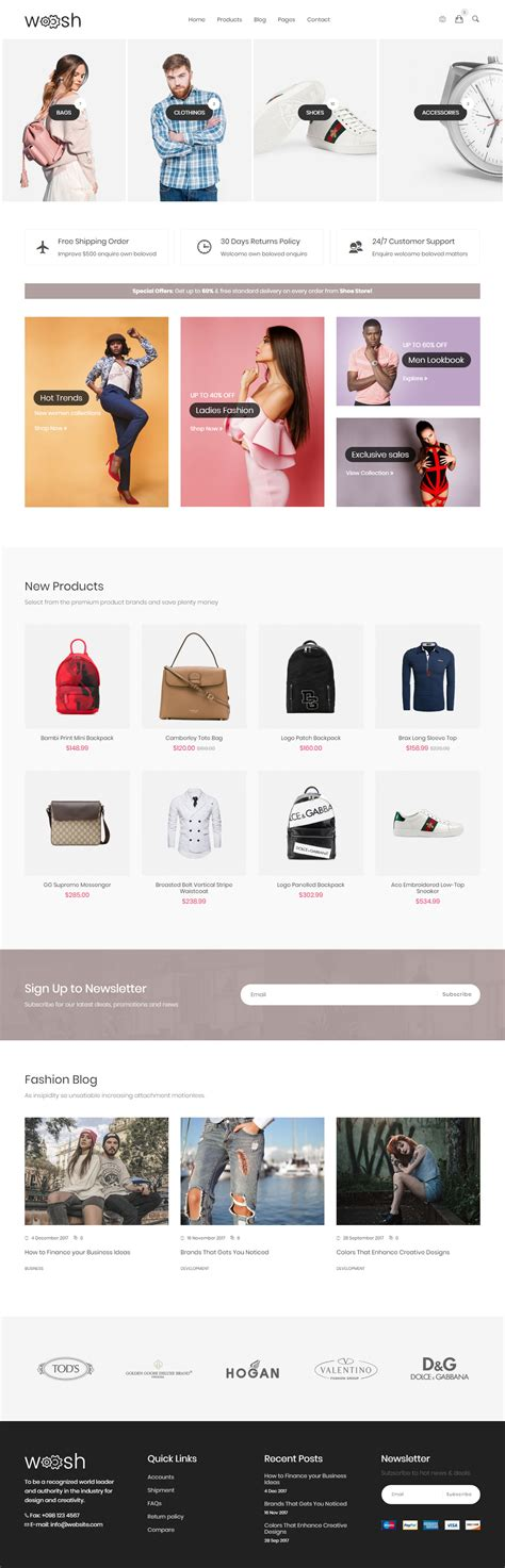 Latest Drupal 8 Bootstrap 4 Themes 2018 Responsive Miracle Drupal 8 Page Template For Content Type