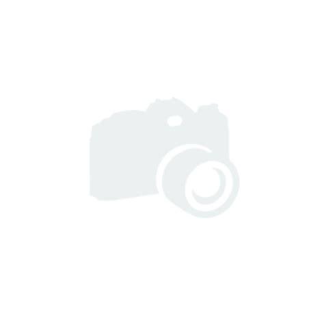 Sony Stereo Bluetooth Headset Sbh60 sony sbh60 stereo bluetooth headset black ebay