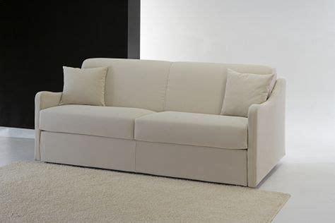 divani letto comodissimi divano letto bormio vendita divani letto divani