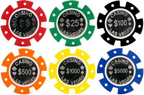 chip cost that it s free coin chips low cost chips w denominations amerifun 5 to 5000