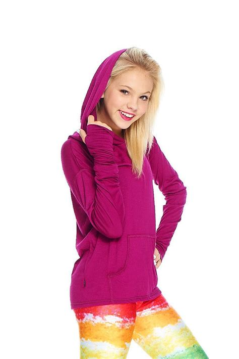 best brands clothing for tween 77 best girls 7 16 clothing images on pinterest girls