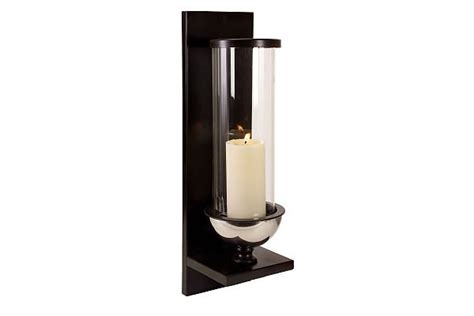 modern candle wall sconces 31 wall sconces designs for dressing up your hallways
