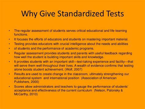 Standardized Testing Essay by Standardized Testing Essay Essay On Technical Writing As A Career Popular Cheap Essay Writing