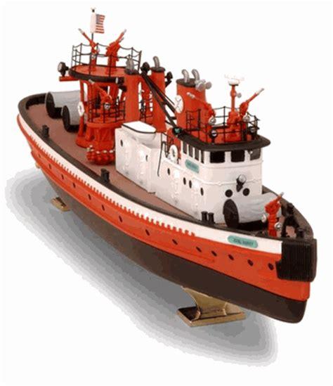 fdny fireboat john j harvey code 3 fdny john j harvey fireboat 13204